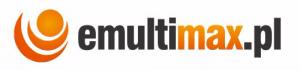 logo Emultimax
